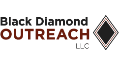 Black Diamond Outreach