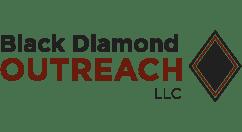 Black Diamond Outreach